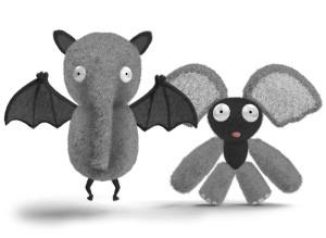 bat-elephant