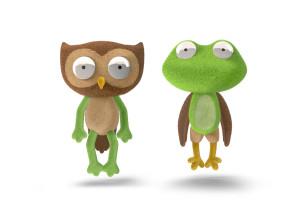 frog-owl-mix