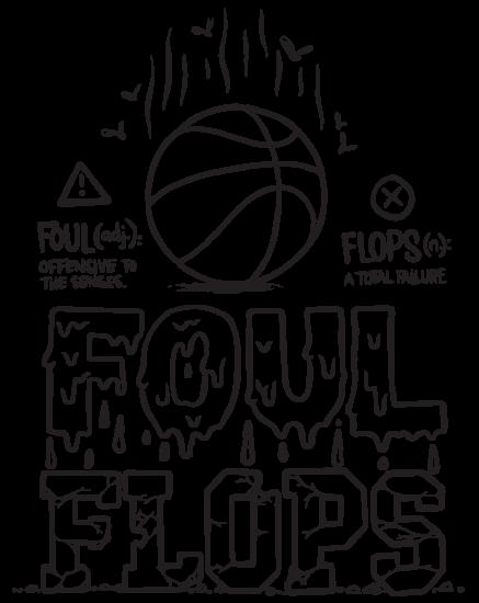 foul-flops-logo